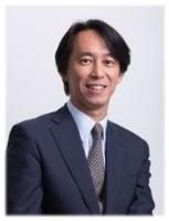 【画像】福原社長