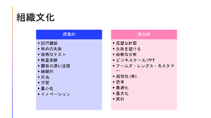 スライド3-1