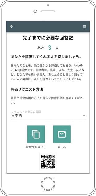他者評価_image