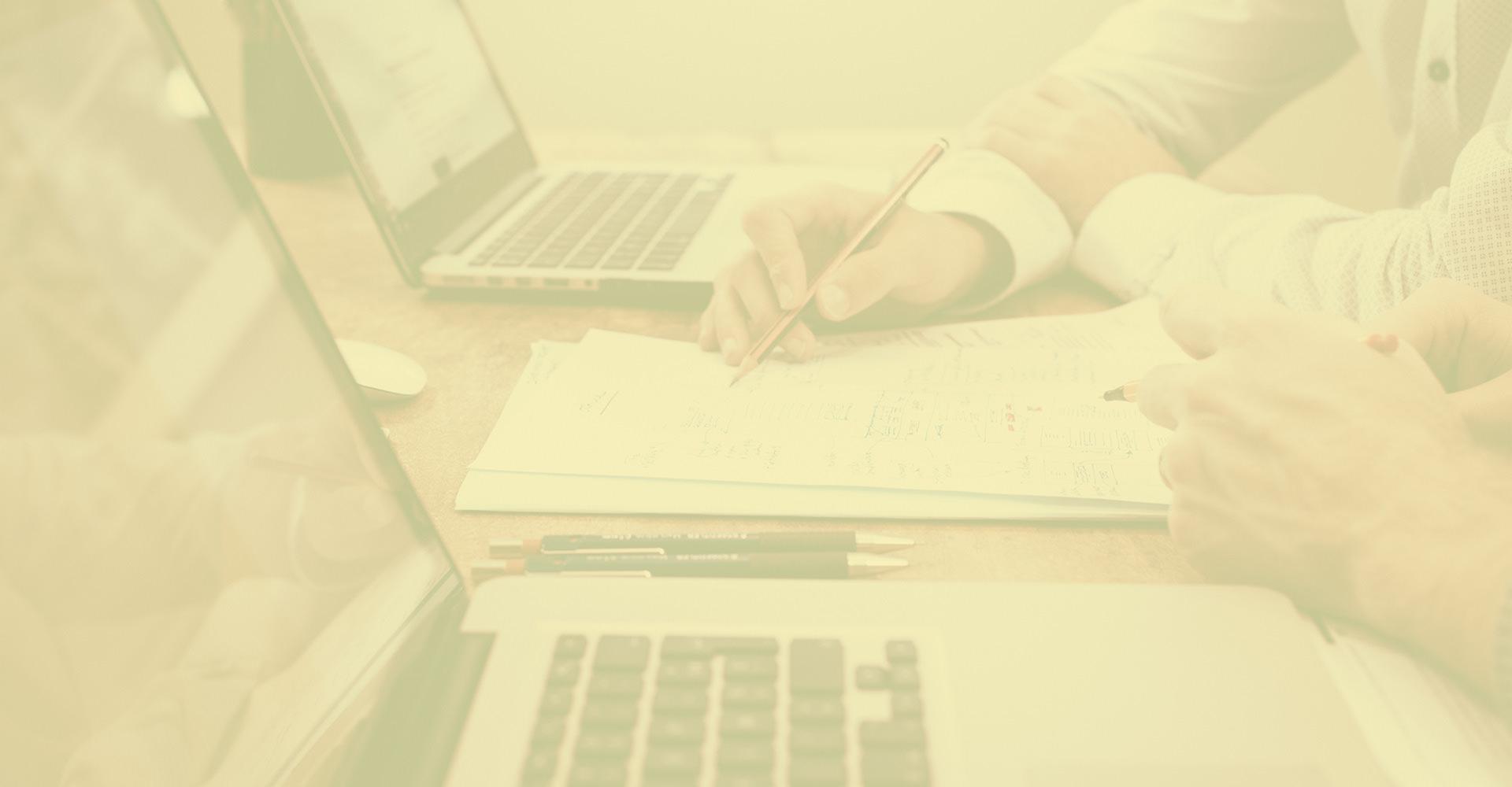 GROWフィードバックレポートは役にたちましたか?