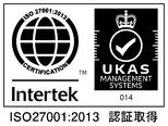 ISO27001_2013_black