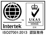 ISO_27001-2013_UKAS_014_black_box