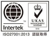 ISO_27001-2013_UKAS_014_black_box