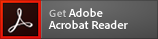 get_acrobat-reader