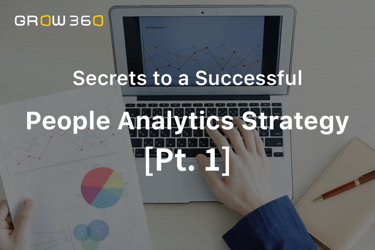 seminar_People Analytics Pt.1_en