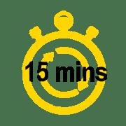 stopwatch-1749080_640-1