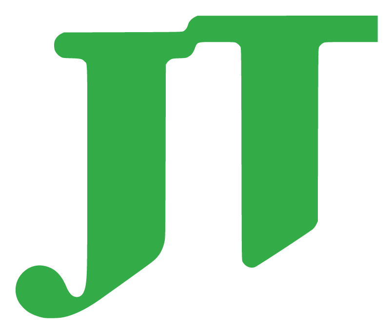 JT-Japan-Tobacco-Logo-Vector