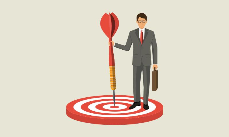 【データ×採用】ベンチャー・中小企業が勝つためのターゲット設定