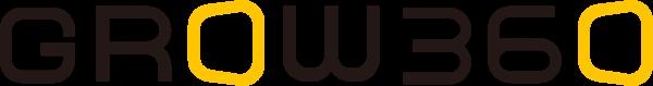 logo_GROW360_nav