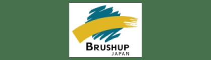 ブラッシュアップジャパン