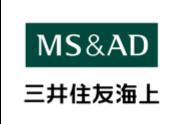 ms&ad_logo